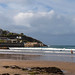 Newquay 29th September 2017 #10