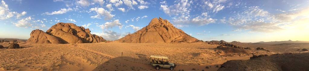 Wilderness Safaris, Africa's Leading Safari Tour Operator, Kunene River, Hartmann valley, Serra Cafema, Epupa, Opuwo, Namib Desert, Namibia www.wilderness-safaris.com/