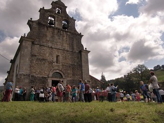 Fiesta de Valvanuz (Custom)