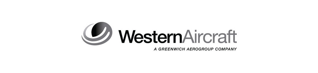 Western Aircraft job details and career information