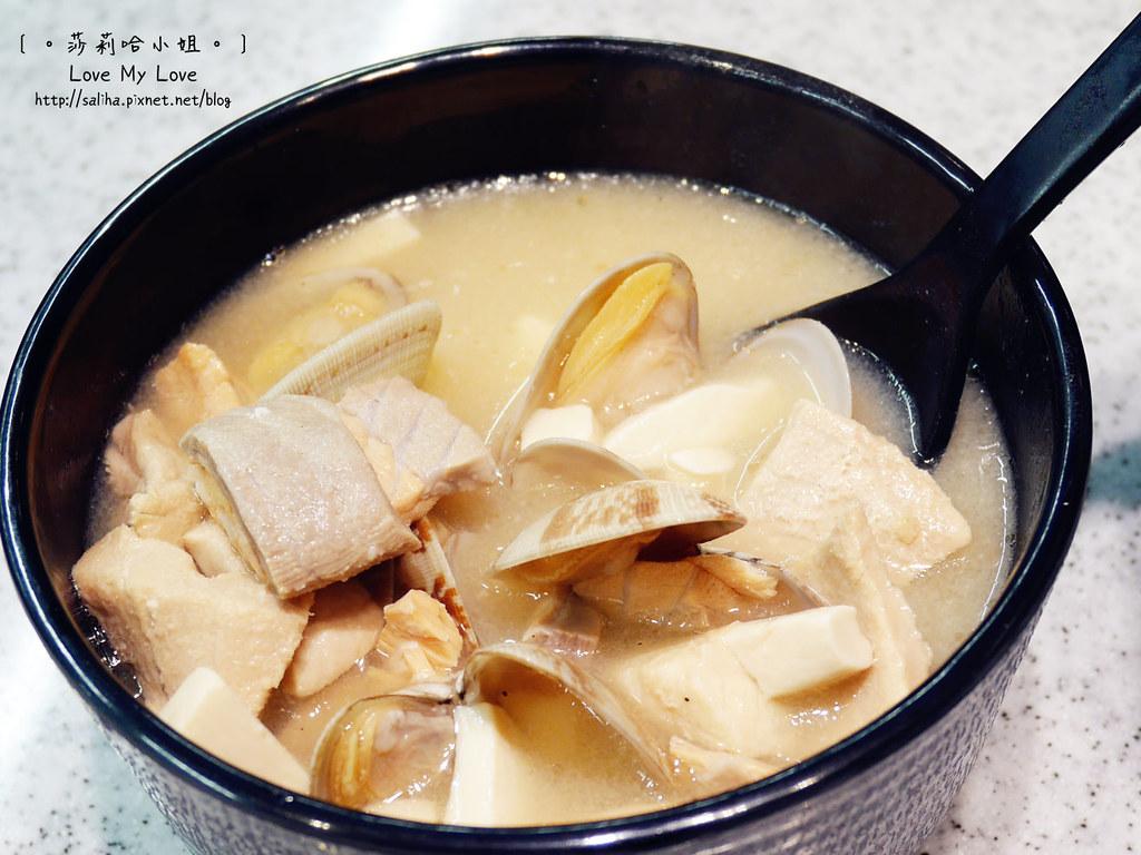 台北萬華區西門町餐廳美食推薦點爭鮮 (4)