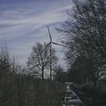 2018:02:06 15:42:06 - Auf dem Weg zum Windrad