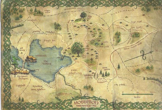 hobbiton-movie-set-tours
