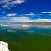 Mono Lake, California, USA by Natalia Wójciak