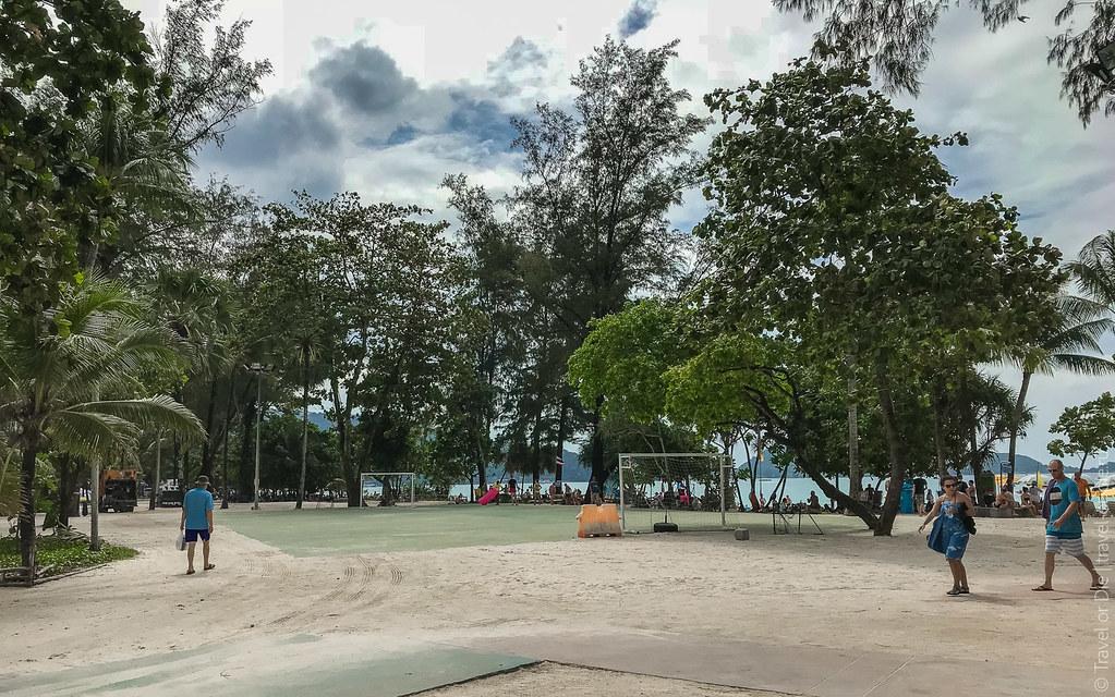 Пляж-Патонг-Patong-Beach-Таиланд-5168