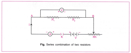 cbse-class-10-science-practical-skills-resistors-in-series-2