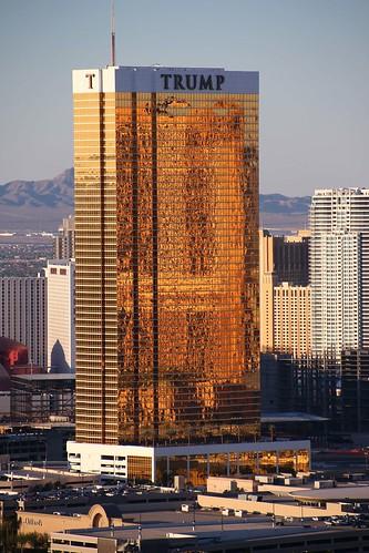 trump-tower-las-vegas_dezeen
