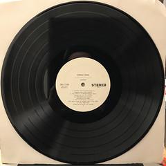 CANDIDO:CONGA SOUL(RECORD SIDE-A)