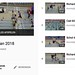 20180122 Val Indoor CAD/Schol [Video]