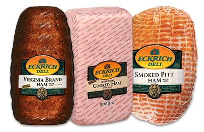 Sandwich meat coupons 2018