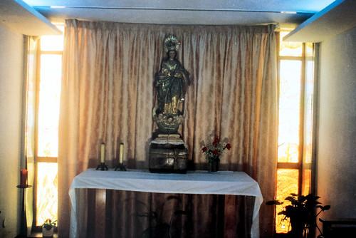 La Inmaculada [2]