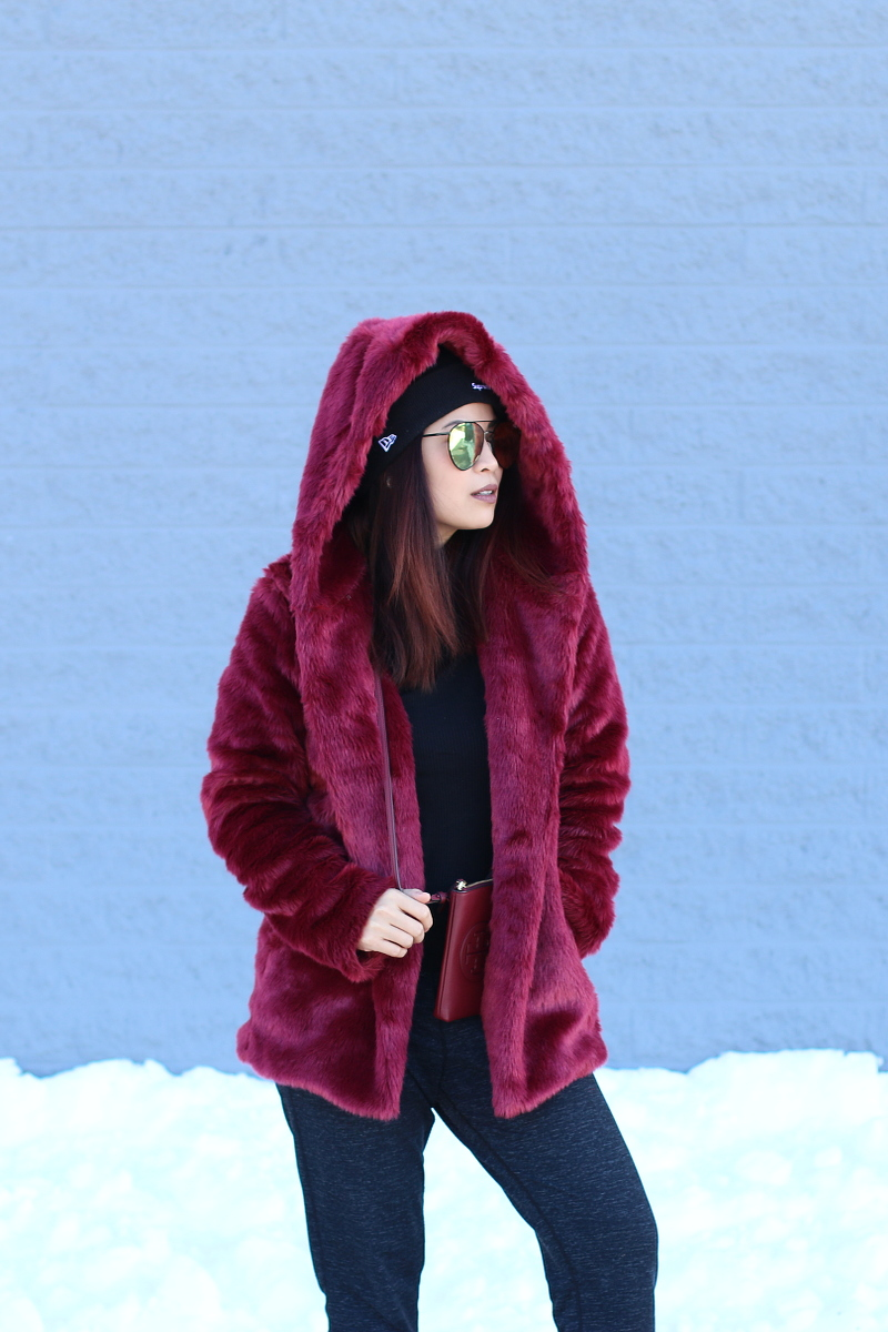 tobi-red-wine-faux-fur-coat-supreme-beanie-11