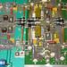 Digital TV UHF Class A Amplifier by MJR Radio & Electronics