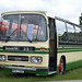 City of Nottingham Transport - MTV 755P