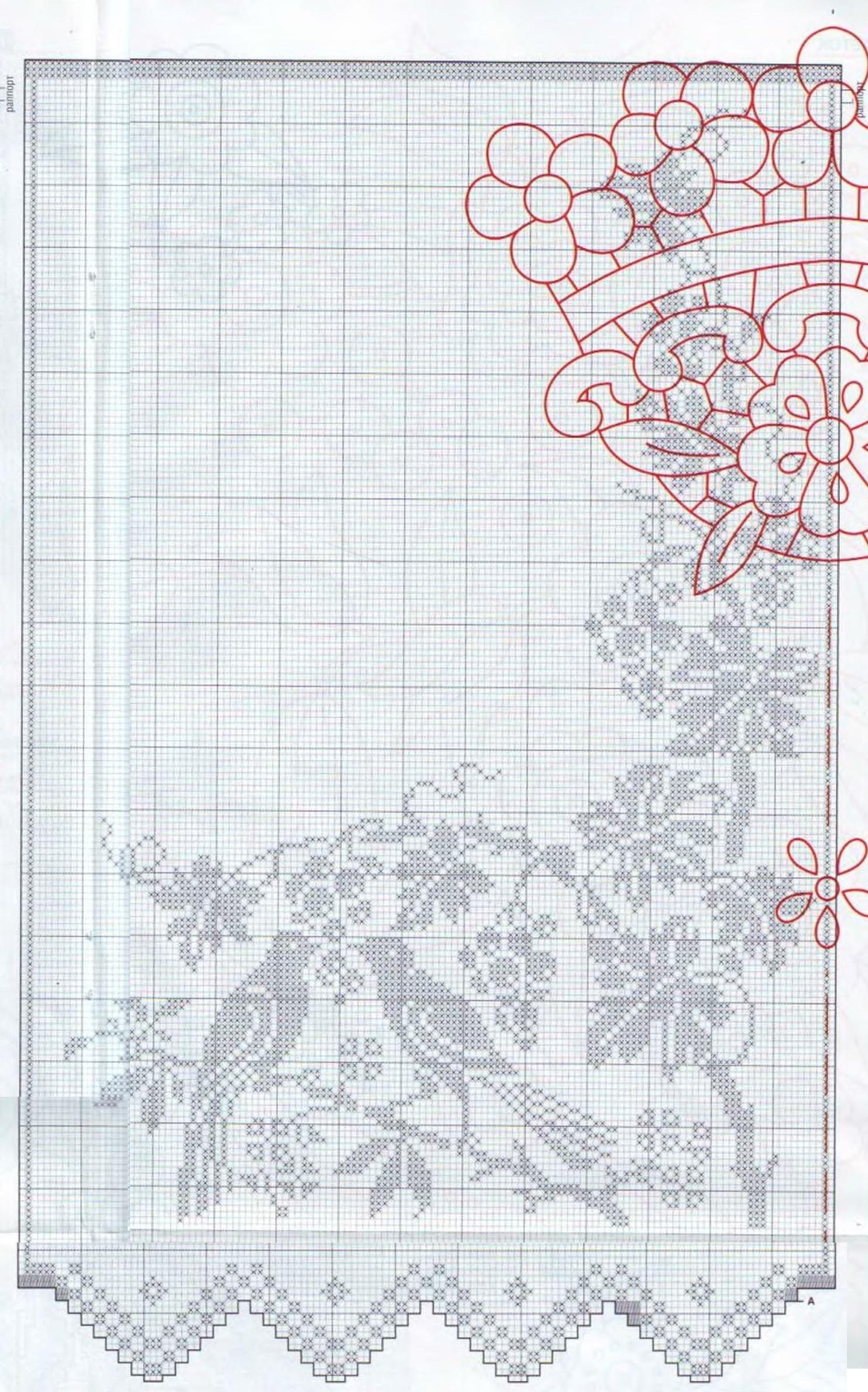 ЛЕНА рукоделие 2007-07_015a