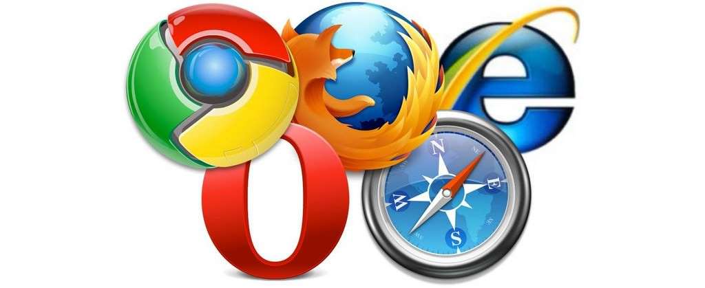 web-browsers-janvier_2018