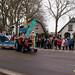 Carnaval Vaassen-2017_43