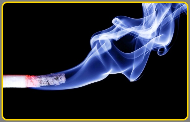 dangers-of-smoking-001