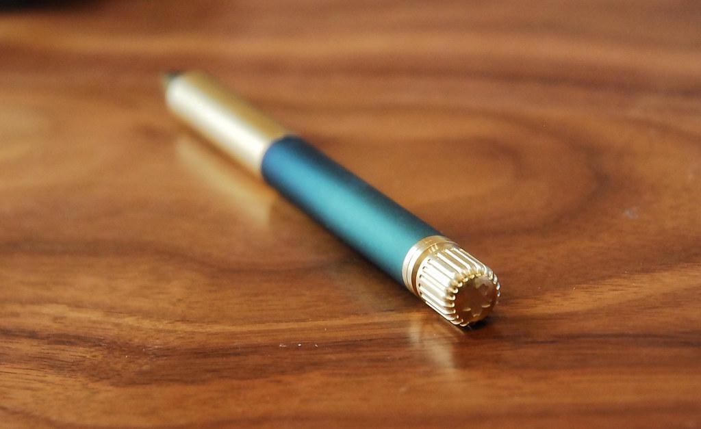 クラフトラボ001 アクリル真鍮