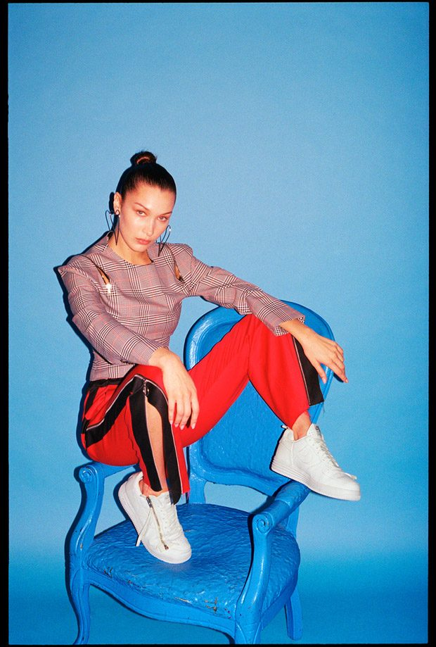 Bella-Hadid-Footwear-News-Eric-T-White-10-620x919