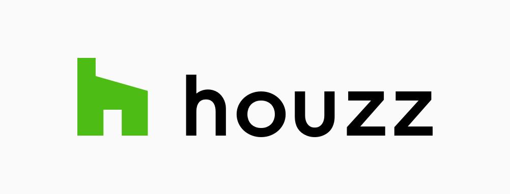 the houzz blog. Black Bedroom Furniture Sets. Home Design Ideas