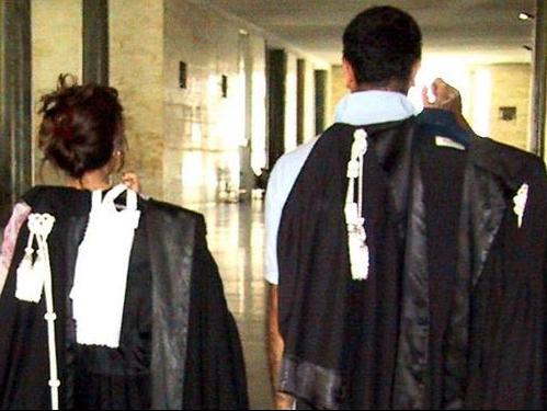 aspiranti avvocati