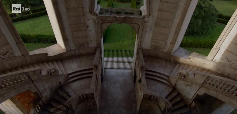 Scala Certosa