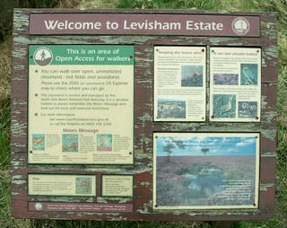 20170329-D_Open Access - Levisham Estate