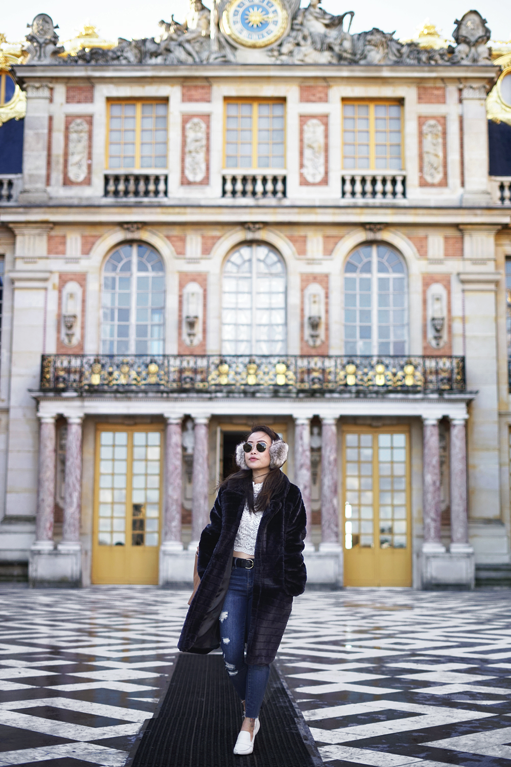 02chateau-versailles-france-travel-style-ootd