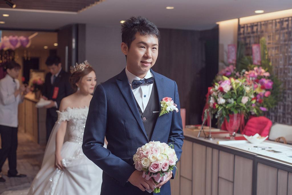 20171210晶華酒店婚禮記錄 (193)