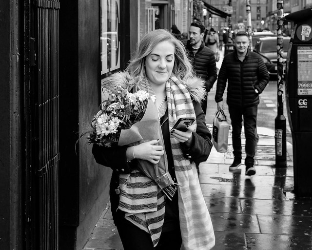 Northern Quarter, Manchester(7)