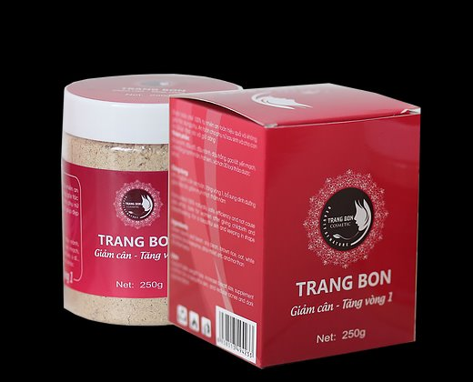 giam-can-tang-vong-1