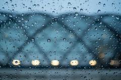 2018-01-18 Hamburg im Regen - F1181556.jpg