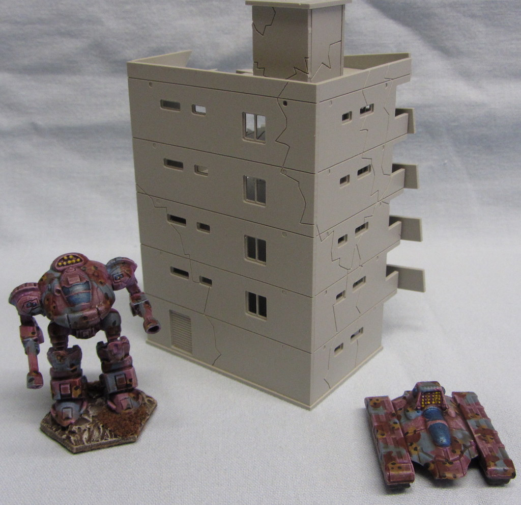 52_UTF_building4