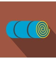壓力偵測墊(VectorStock)
