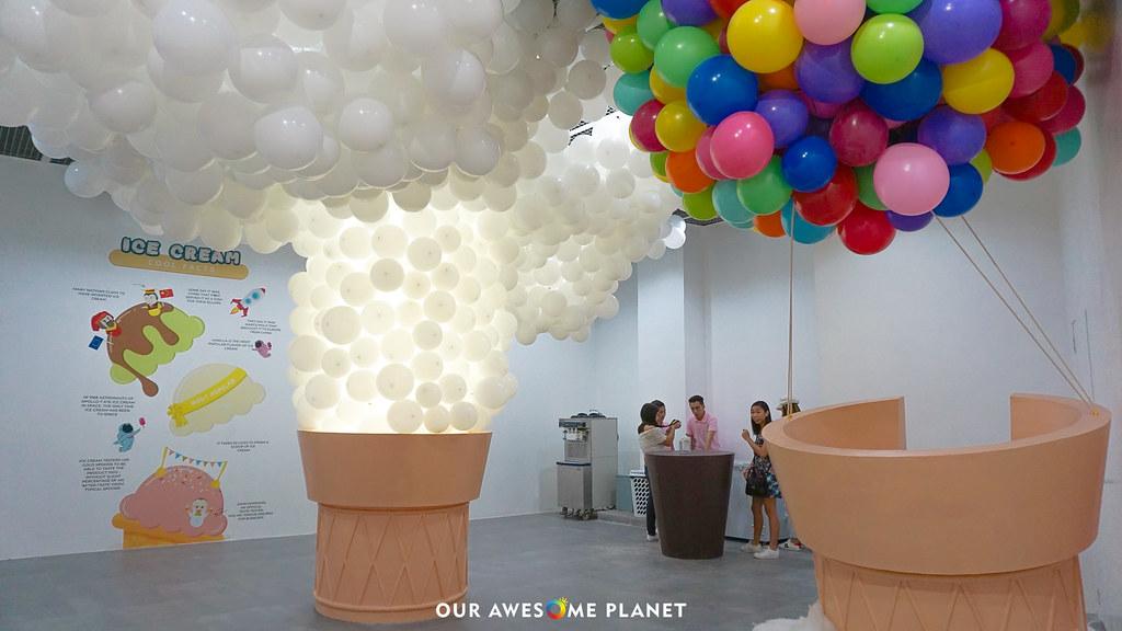 oap-dessertmuseum-09981