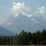 kanada-2004-100.jpg