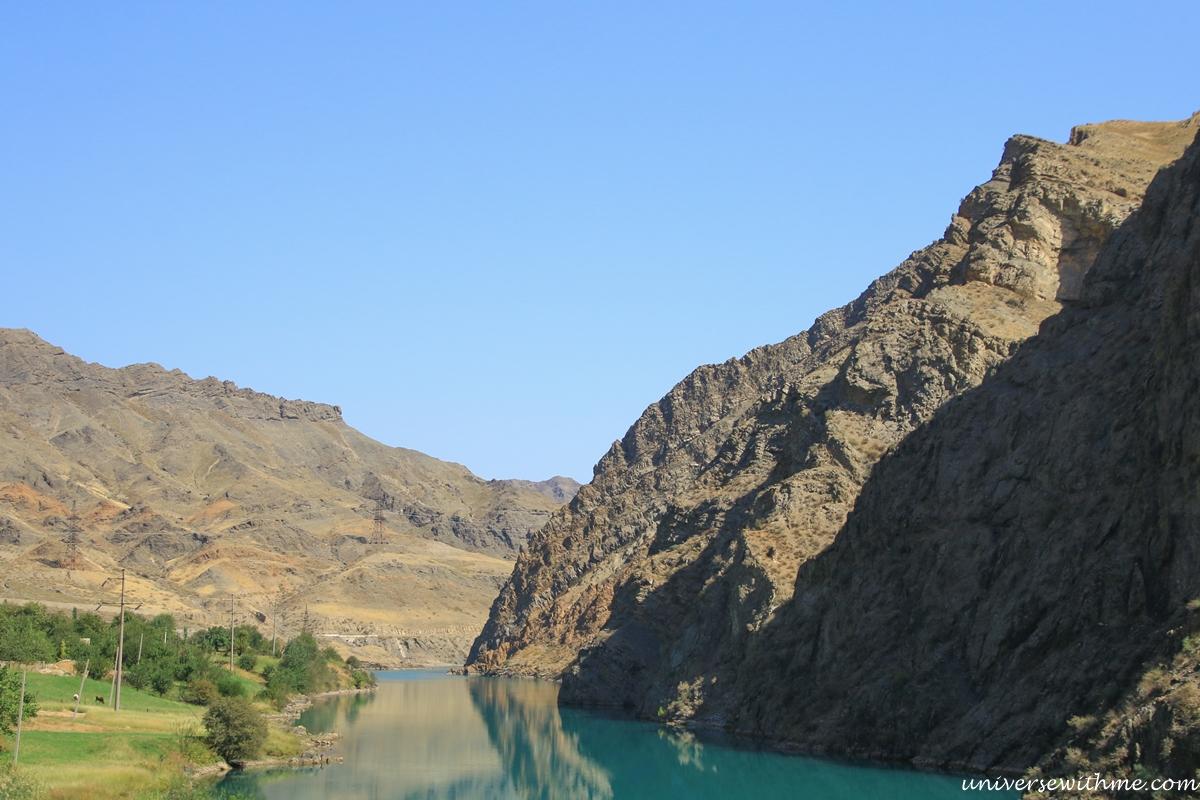 Kyrgyzstan Trip_059