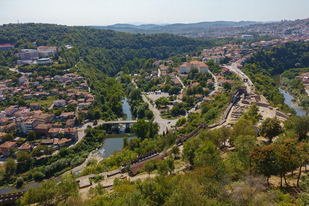 Veliko Tarnovo-00842
