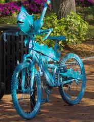 IMG_2284_unchain my ride.
