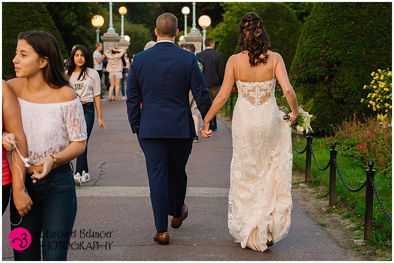 Boston-Public-Garden-wedding-027