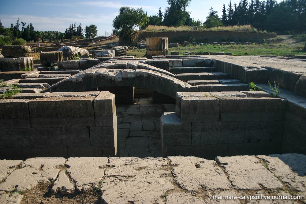 Izmir-september-2009-099a