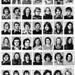 1975-1978-Mugs
