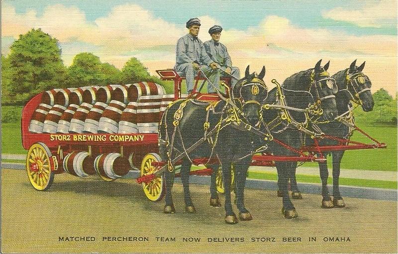 storz-wagon-postcard