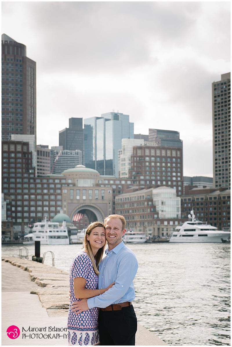 Boston-Seaport-engagement-session-12