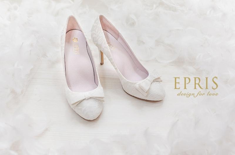 婚鞋出租 鞋子出租 高跟鞋出租