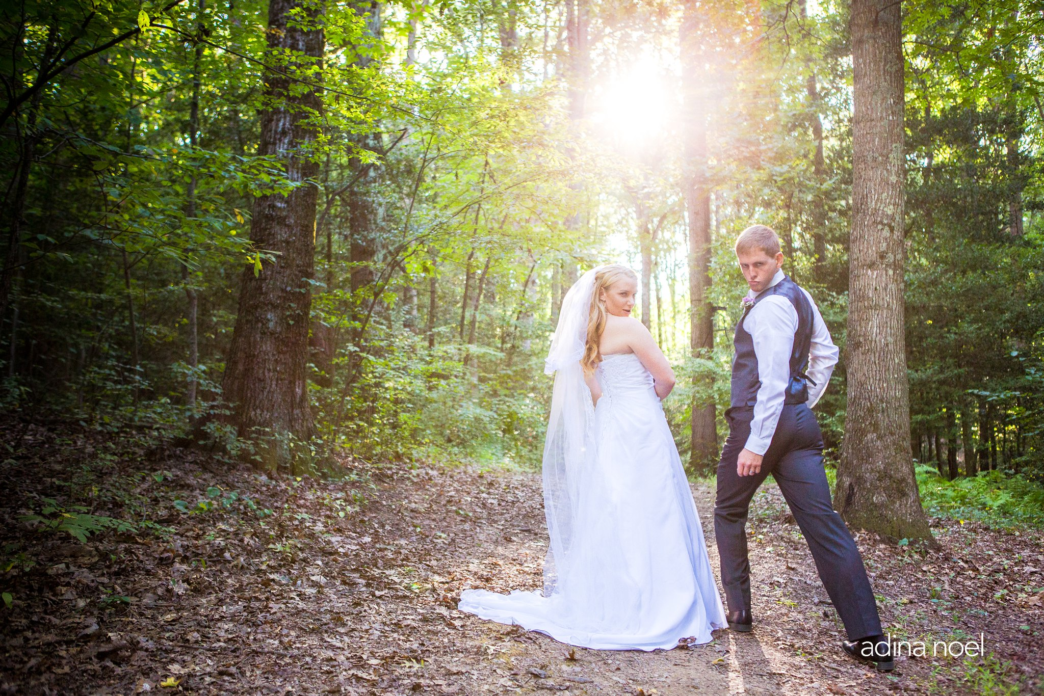 N+P_Wedding_228__WEB