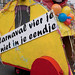 Carnaval Vaassen-2017_9