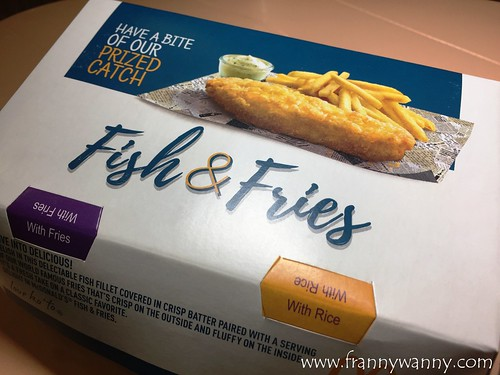 mcdonalds fish and fries ph