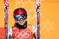 Šéf svazu lyžařů Sobotka: přidat musí stát